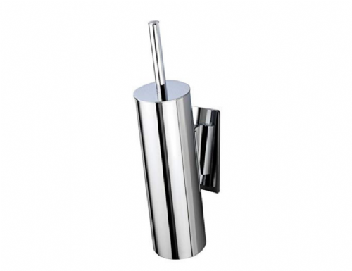 Roper Rhodes Form Wall Mounted Toilet Brush - (Model 3484.02)